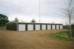 40x98x10 - Barnum, MN