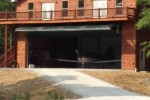 50x50x26 - Richmond Hill, GA
