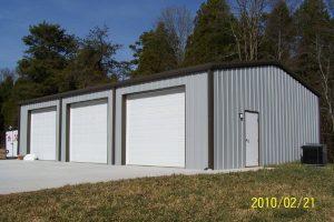 30x51x12 - Concord, NC