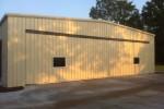 60x50x17 - Woodruff, SC