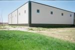 100x150x30 - Longmont, CO