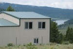 40x60x14/18 - White Sulpher Springs, MT