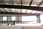 84x120x20 - Antioch, TN