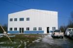 100x175x24 - Gibsonia, PA