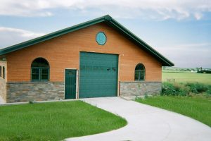 44x60x10 - North Platte, NE