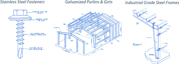 galvanized_blueprint