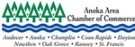 Anoka Area Chamber of Commerce