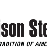 Bison Steel Buildings - A Tradition of American Quality & Strength