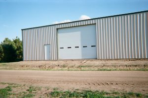 60x80x16 - Bellwood, NE