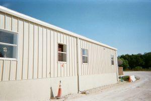 30x65x10 - Webster, FL