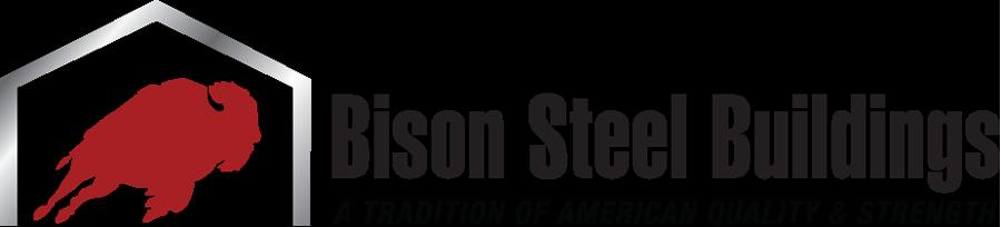 Bison Steel Buildings